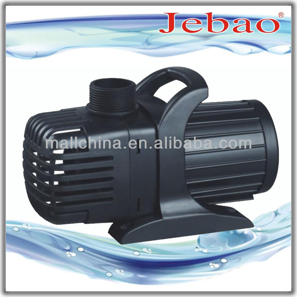 Super Quality Water Pump Cleaner