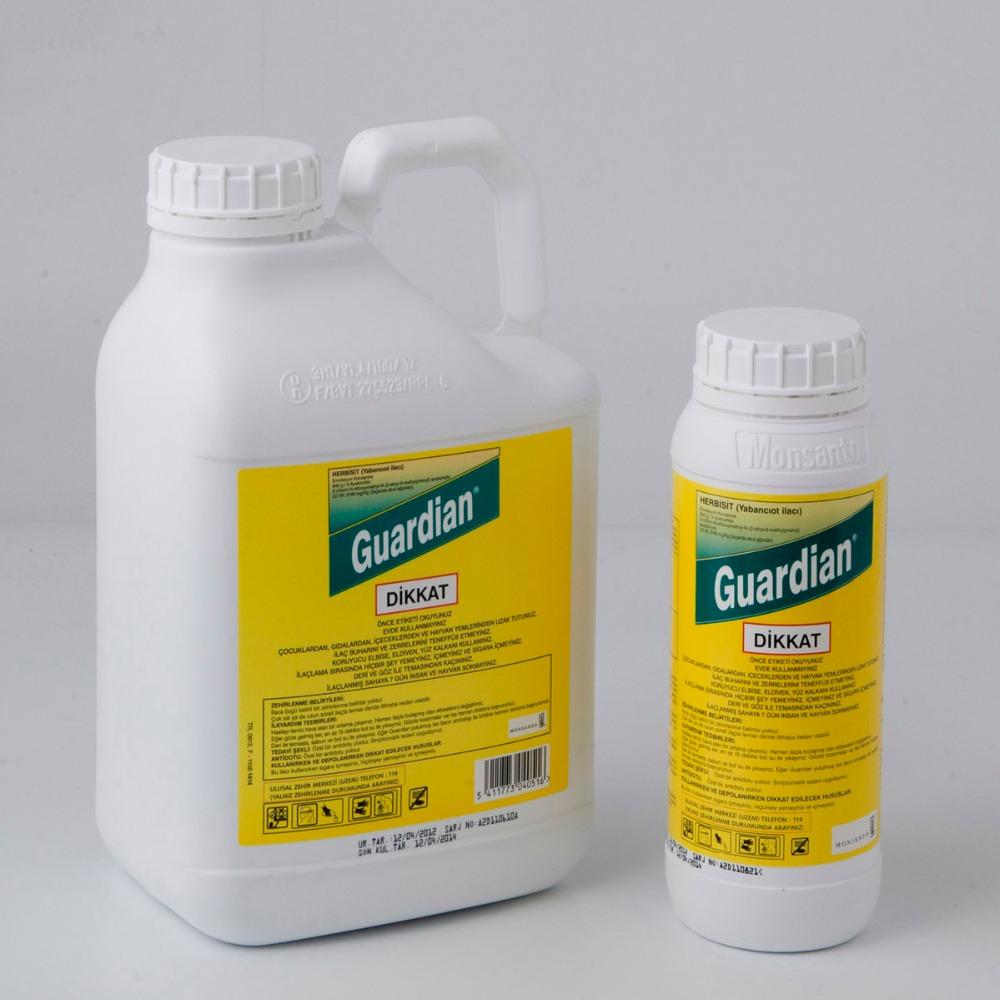 Roundup Herbicide Glyphosate (roundup480 G/l) - Buy Glyphosate,Roundup  Glyphosate,Herbicide Glyphosate Product on Alibaba com