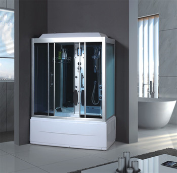 Spa Douche Bad Cabine - Buy Product on Alibaba.com
