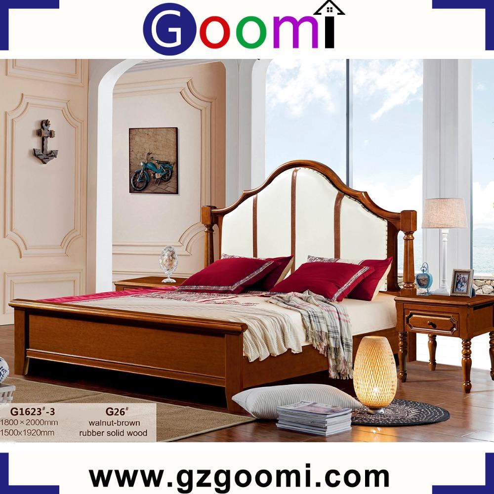 Ash Wood Bedroom Furniture Solid Ash Wood Bedroom Furniture Set Solid Ash Wood Bedroom
