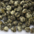Wholesale High Grade Dragon Pearls Jasmine Scented Green Tea