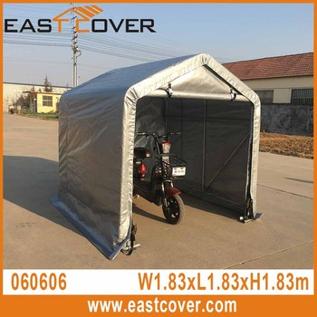 portable motorcycle storage canopy & Portable Motorcycle Storage Canopy - Buy Motorcycle Shelter Canopy ...