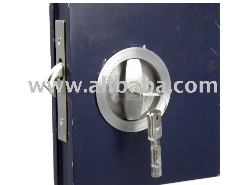 schiebet r haken verschluss schloss produkt id 117495726. Black Bedroom Furniture Sets. Home Design Ideas