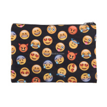 Best Selling High Quality Girl Woman Cosmetic Bag with factory price