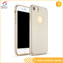 Factory price back cover for iphone 4s,phone case for i phone 4s
