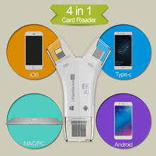 New product smartphone usb, usb pen drive 1-32gb bulk cheap / bulk 4gb otg usb flash drives, usb flash drive card reader