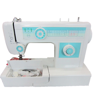 Top quality multifunction household electric singer sewing machine