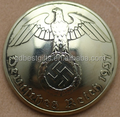 promotional coin, stainless steel coin locket, bit coin