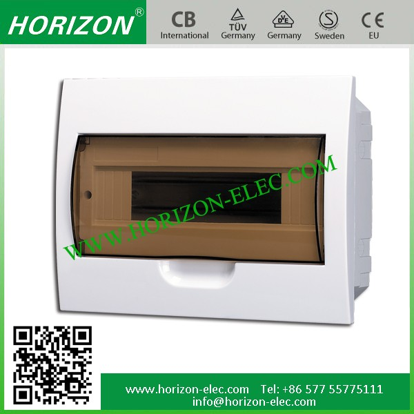 Iec-493-1 Professional Produce Waterproof Eletric Box Enclosure ...