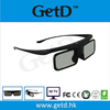 samsung vidrios del bluetooth 3D LED TV 3D gafas Full HD GH1600RF1