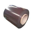 ral 4013 color coated iron sheet ppgi color coated steel