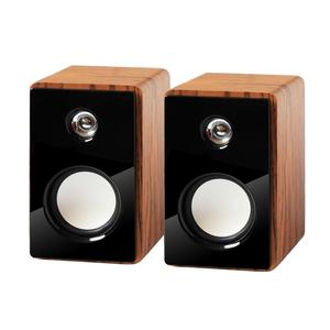 2.1ch home theater system, speaker, for party, home theater, karaoke