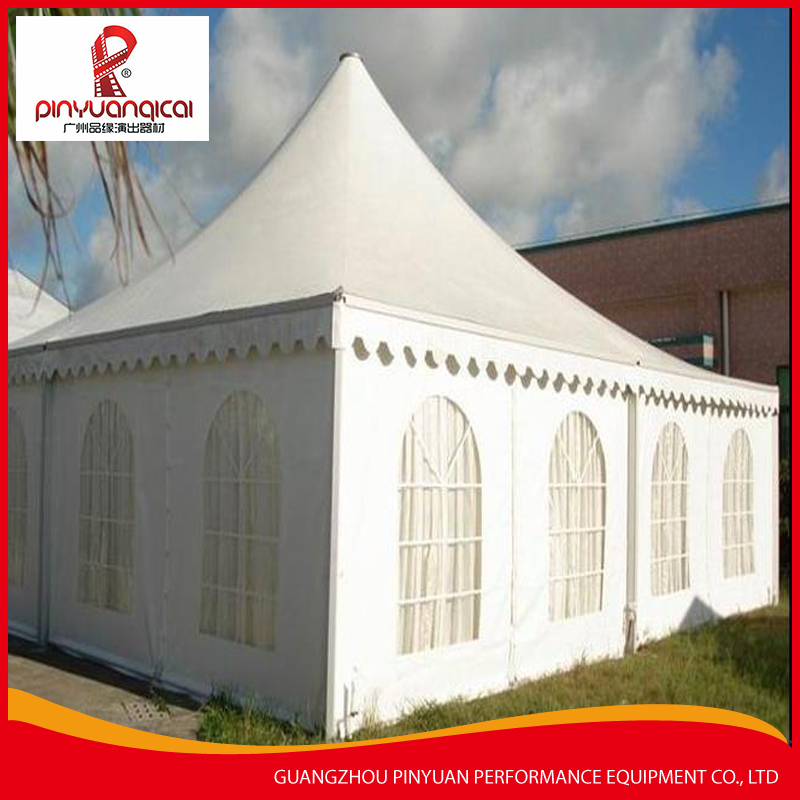 New promotion outdoor tent for event
