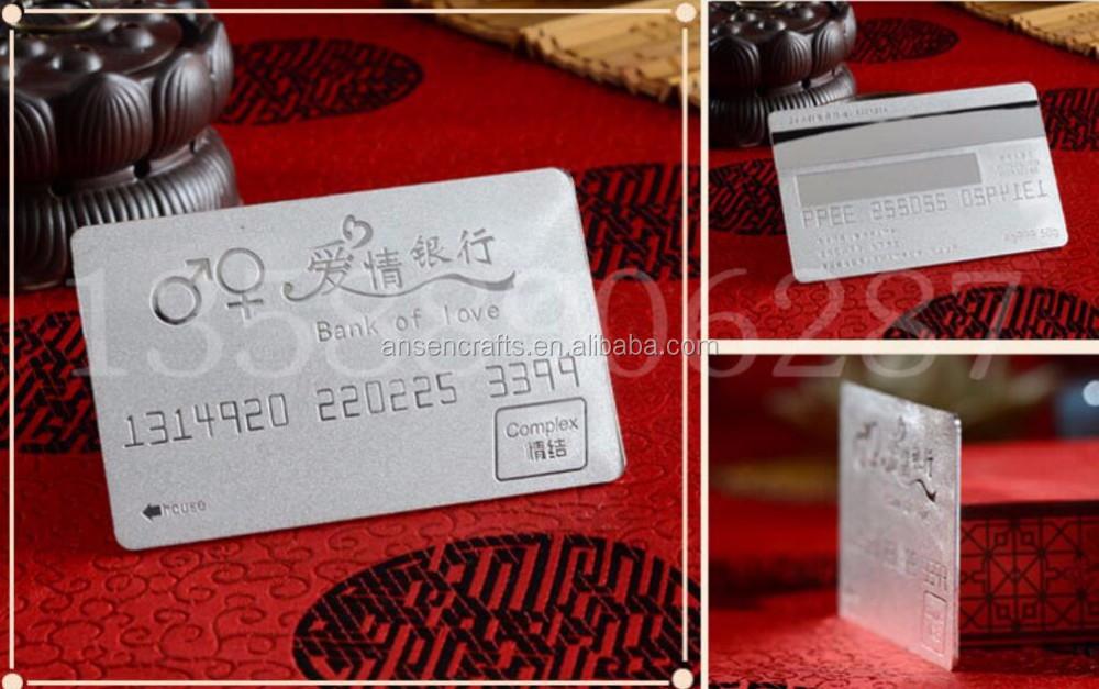 Metal silver bank debit card sizegolden card supplierbest quality metal silver bank debit card sizegolden card supplierbest quality contact ic cards stopboris Choice Image