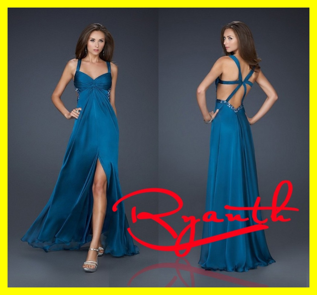 Shop prom dresses online