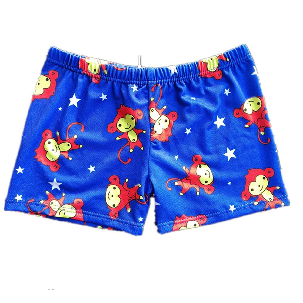 002a802763 China beach short pant wholesale 🇨🇳 - Alibaba