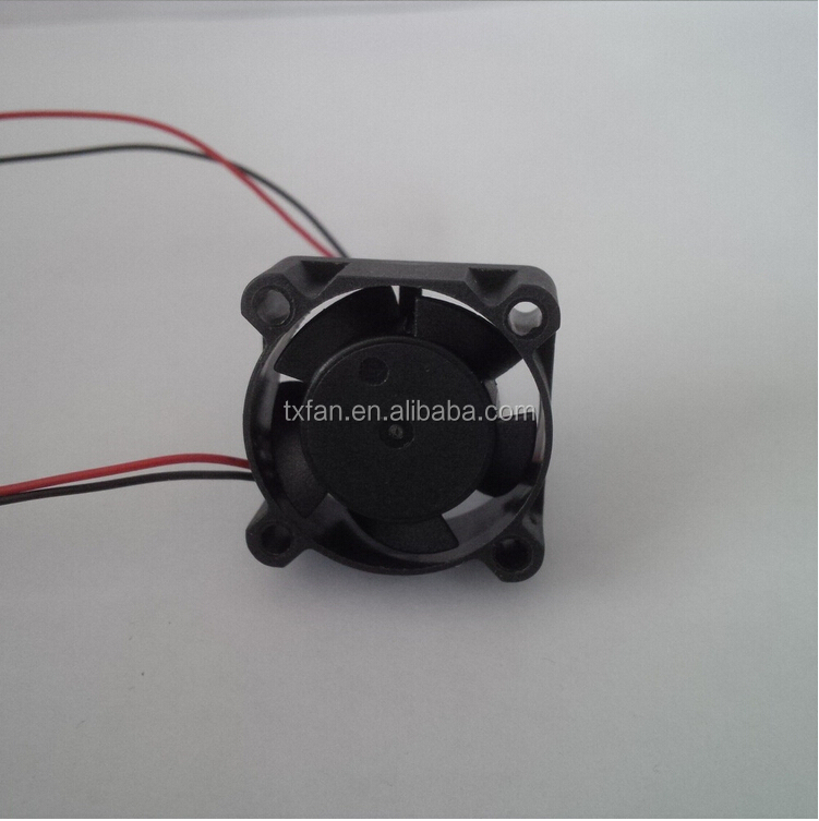 Low Voltage Blower : Squirrel cage fan low voltage volt fans mm buy dc