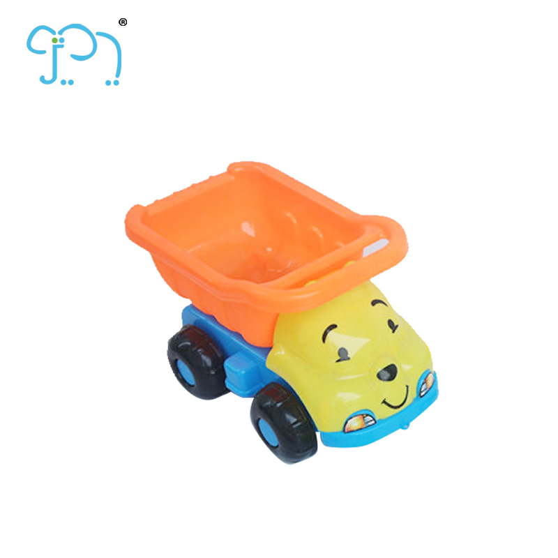 लक्जरी रेत और पानी खेलने के लिए टेबल गर्मियों में समुद्र तट खिलौना बच्चों के लिए सेट