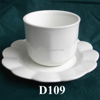Tea Cups Without Handles Ceramic No Handle