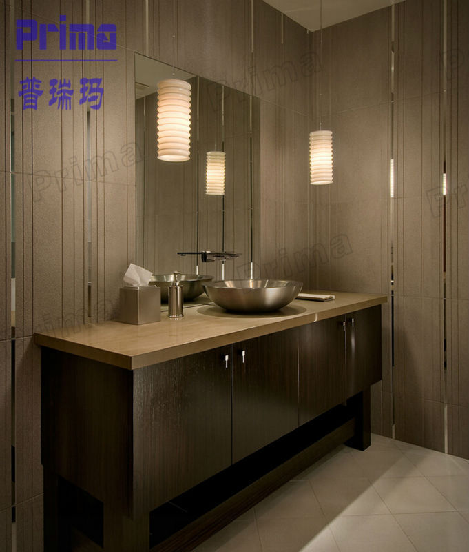 Bathroom Lighting Europe porcelain bathroom vanity tops, porcelain bathroom vanity tops