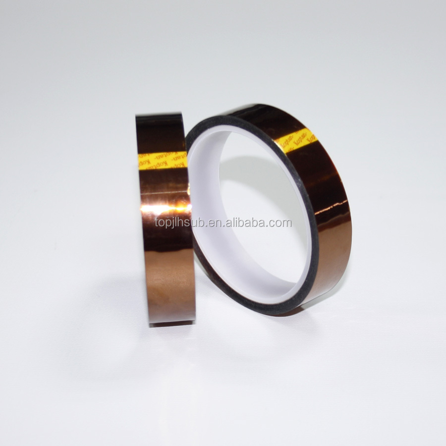 Sublimation Blanks Sublimation Printing Tapes Heat