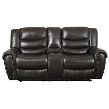 european style loveseat recliner sofa modern design home cheers rh alibaba com modern recliner sofa sectional modern fabric recliner sofa