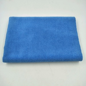 Moderate cost high quality soft Microfiber face/bath/shower/hand/hotel /home cleaning quick dry towels