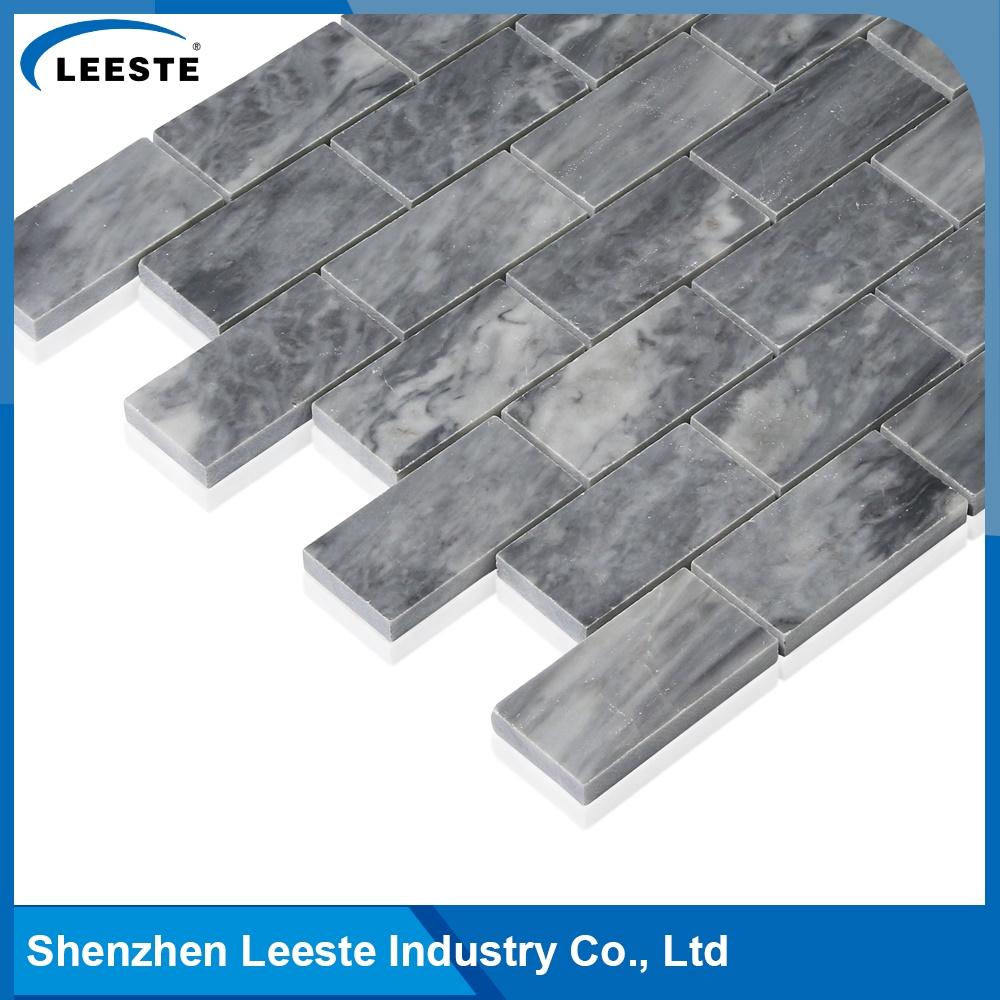 1-12x3 Brick Mosaic (1).JPG