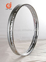 36 spoke motorcycle wheel rim