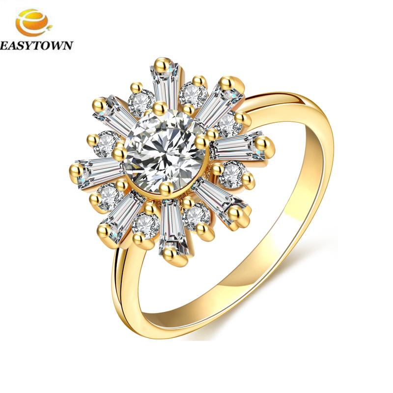 Big Colored Stone Diamond Ring, Big Colored Stone Diamond Ring ...