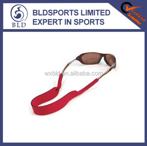 8d26d663205 Neoprene Glasses Neck Strap Wholesale