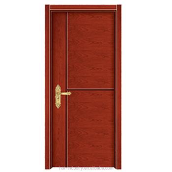 China Supplier Cheap Price Wooden Door Indian Teak Wooden Price Front Door Designs Buy Wooden Front Door Indian Teak Wood Price Cheap Wooden Door