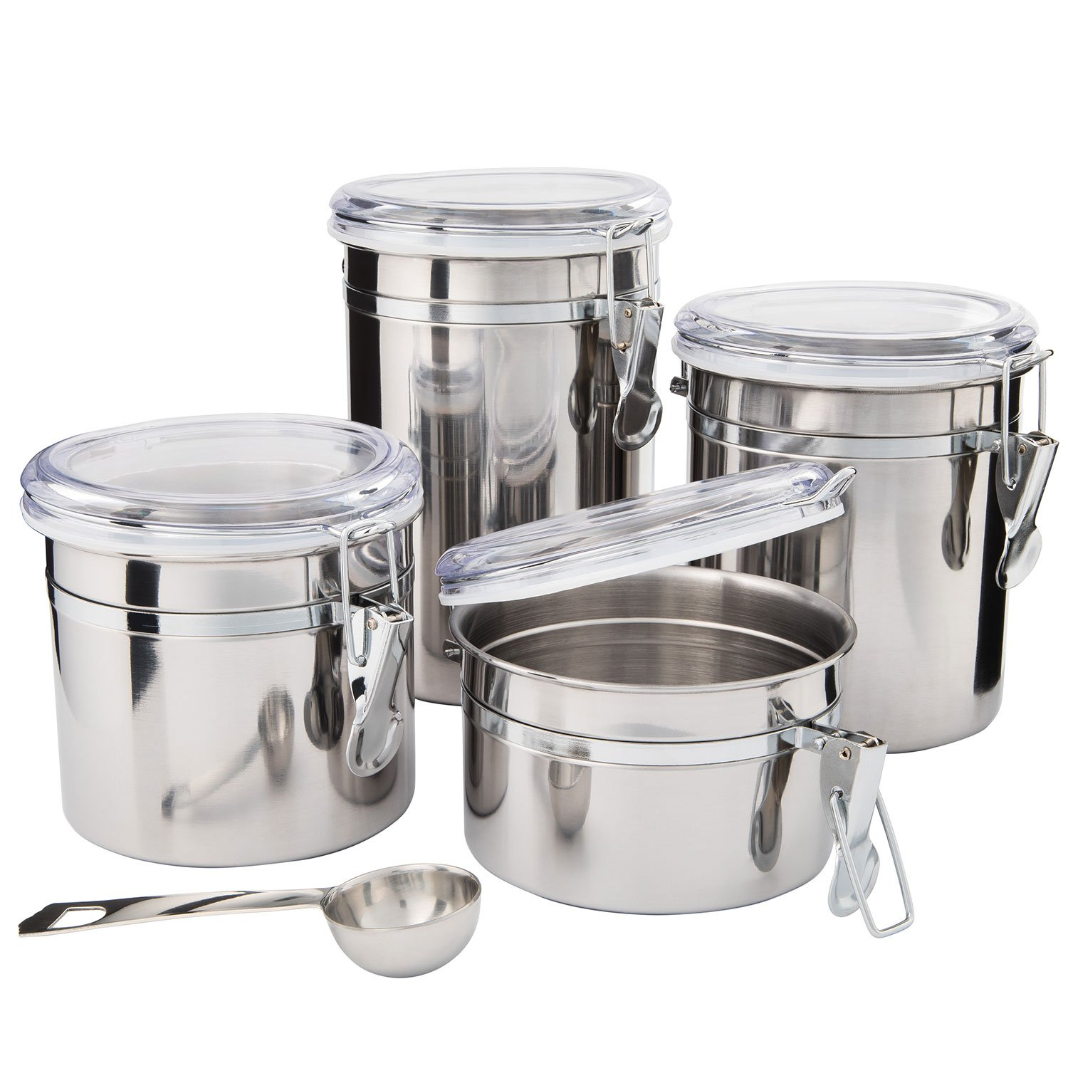 cheap kitchen canister sets cheap kitchen canister sets black find kitchen canister sets black deals on line at alibaba com 653