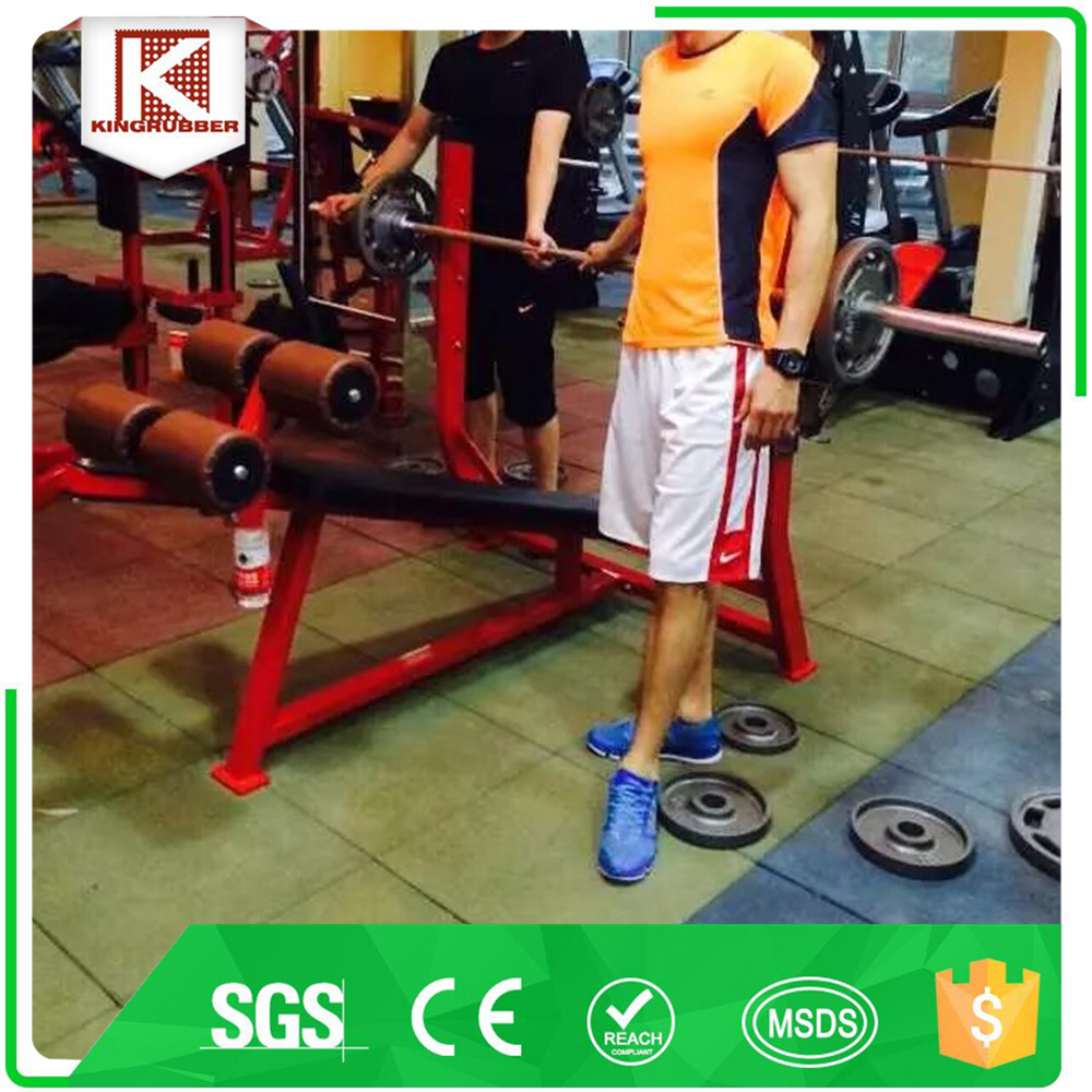 Rubber mats gym lowes - Recycled Rubber Pavers Lowes Recycled Rubber Pavers Lowes Suppliers And Manufacturers At Alibaba Com