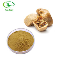 Herbal Medicine Best Selling Products Dried Fig Fruit Powder / Pure Organic Fig Juice Extract Powder