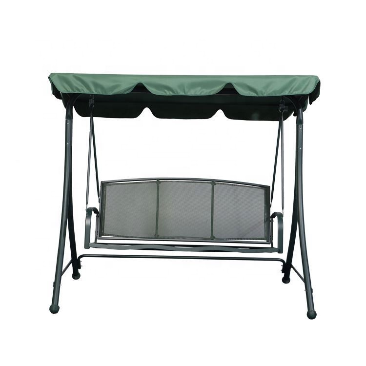 Peachy Outdoor Bench Two Person Garden Cheap Lounge Portable Swing Chair Buy Outdoor Bench Swing Chair Portable Swing Chair Lounge Chair Swing Product On Gmtry Best Dining Table And Chair Ideas Images Gmtryco