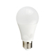 Long life E27/B22 5/7/ 9/12/15w A60 led lamp bulb