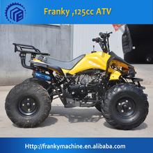 alibaba french china quad bikes for adults