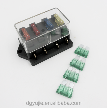 Automotive Blade Fuse Box   Wiring Diagram on led car fuses, automotive blade connectors, automotive glass fuses, different types of fuses, types of automatic fuses, mini blade fuses, buss automotive fuses, dimensions of blade fuses,