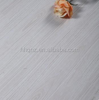 Reclaime White Wash Oak 123mm Laminate Flooring Buy Reclaime