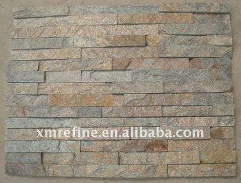 Rusty Quartzite Exterior Stone Wall Cladding Buy Exterior Stone Wall Cladding External Wall