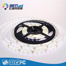 Rgbw led pita cahaya rgb led strip set umum <span class=keywords><strong>katoda</strong></span> rgb led strip smd2216