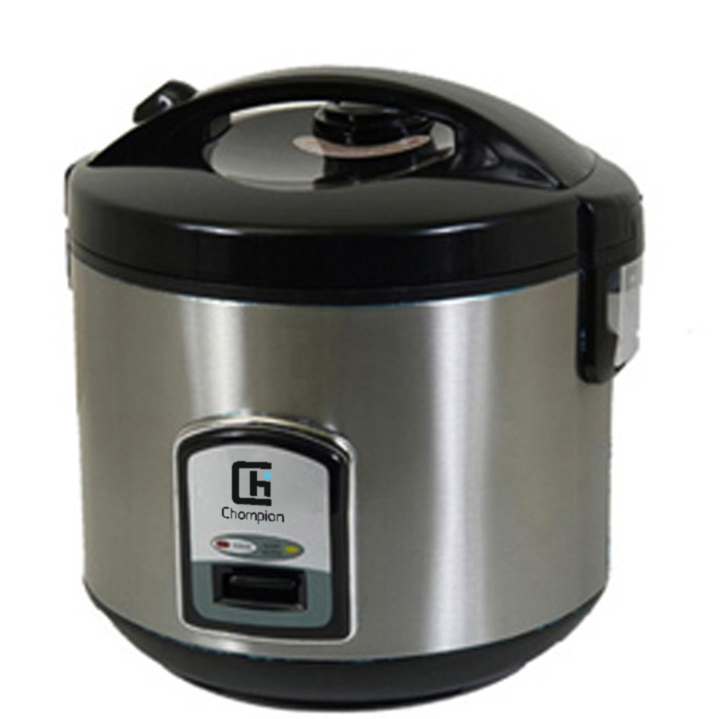 Office choose rice mini electric cooker