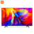 Versão China Mi LED TV Inteligente 4S 108 cm (43) Xiaomi TV para OEM SMART TV