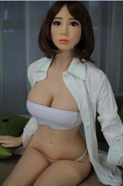 Bambole di sesso giapponese in vendita
