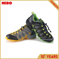 Brand new men's breathable running shoes With the best quality