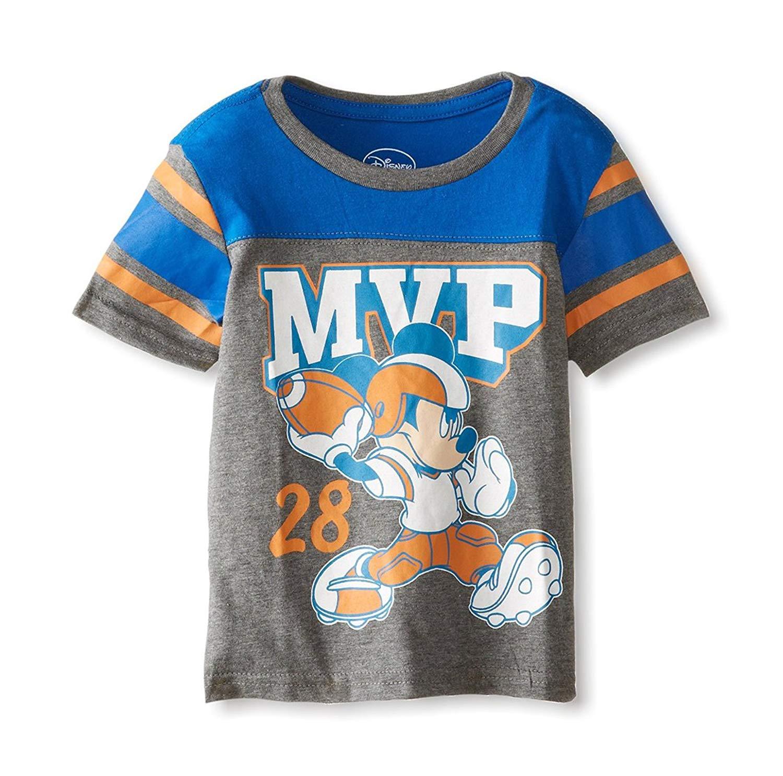 7c267f82 Cheap Mickey Football, find Mickey Football deals on line at Alibaba.com