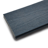New Tech Wpc Bkh Co-extrusion Capped Composite Decking
