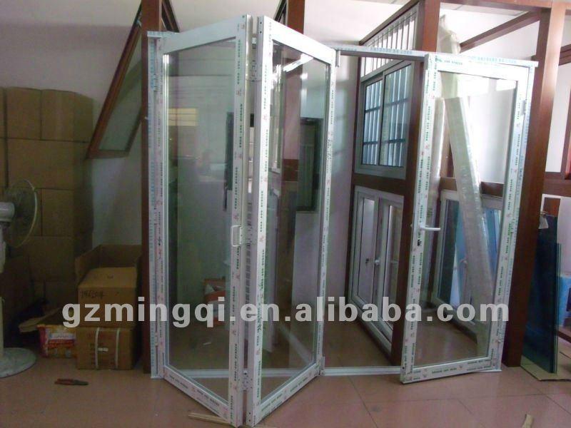 Accordion Shower Plastic Doors, Accordion Shower Plastic Doors ...