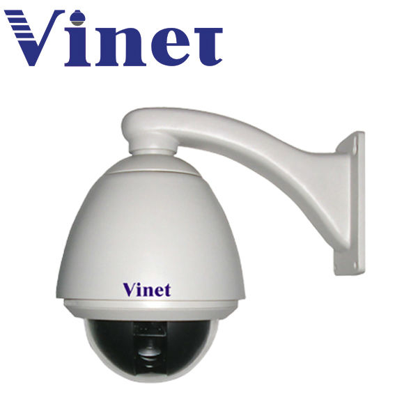 Manufacture 18X 22X 23X 26X 27X 30X 35X 36X 37X Optical Zoom Outdoor High Speed Dome PTZ Camera